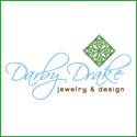 www.darbydrake.com