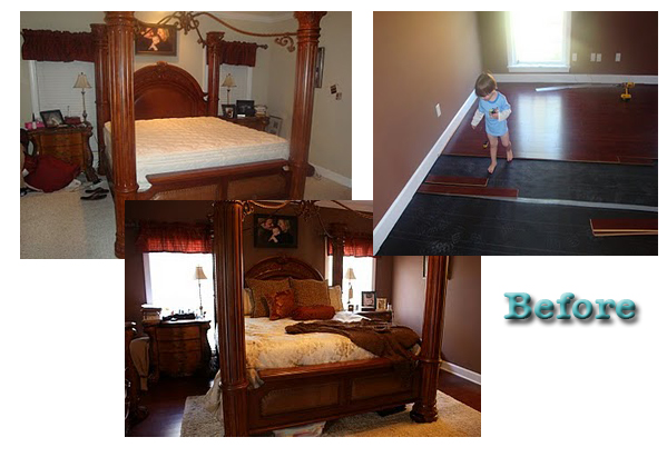 Master Bedroom Updates master bedroom updates | perfectly imperfect™ blog