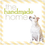 www.thehandmadehome.net