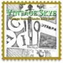 vintageskye.blogspot.com