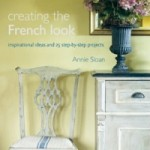 creating_the_french_look_book