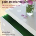 jacket_quick_and_easy_paint_transformations__book_resized