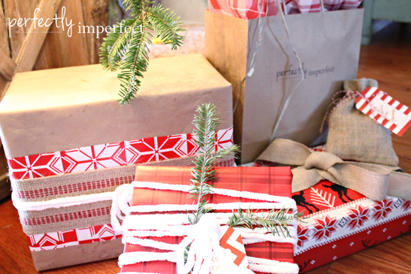 Christmas_packages