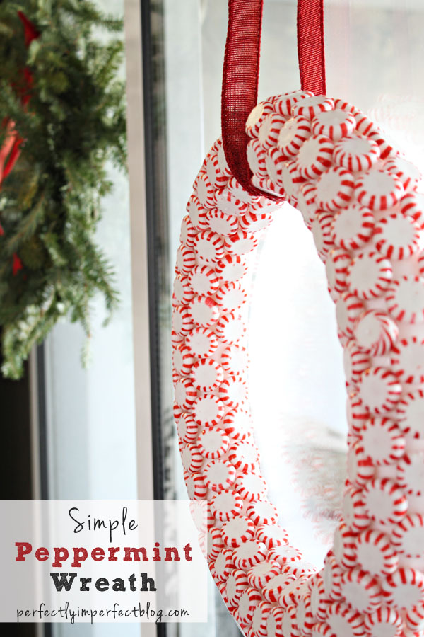 simple_peppermint_wreath