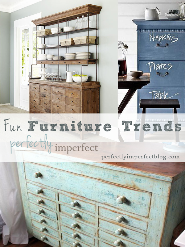 looking back at 2012 top DIY projects and posts