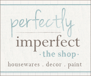 PerfectlyImperfect_Shop_button2