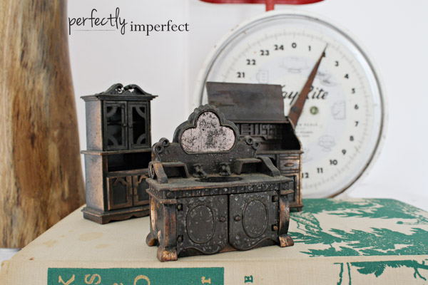 bronze_mini_furniture