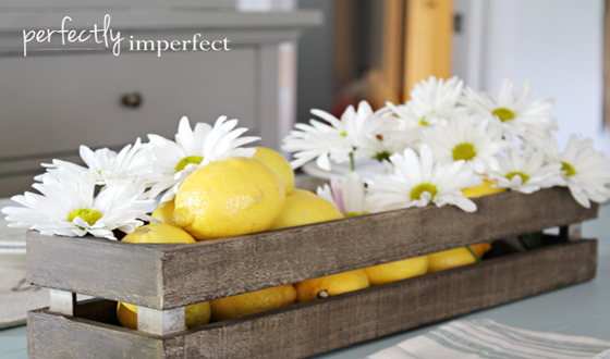 lemon_daisy_centerpiece_slide
