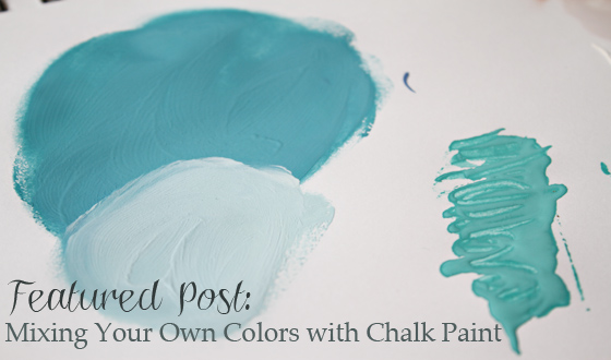 Mixing_Chalk_Paint_colors_slide