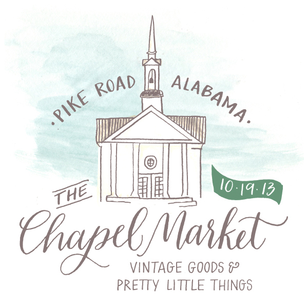 The_Chapel_Market