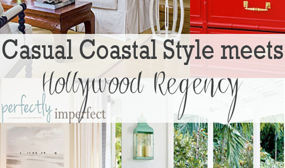 coastal_meets_regency_slide