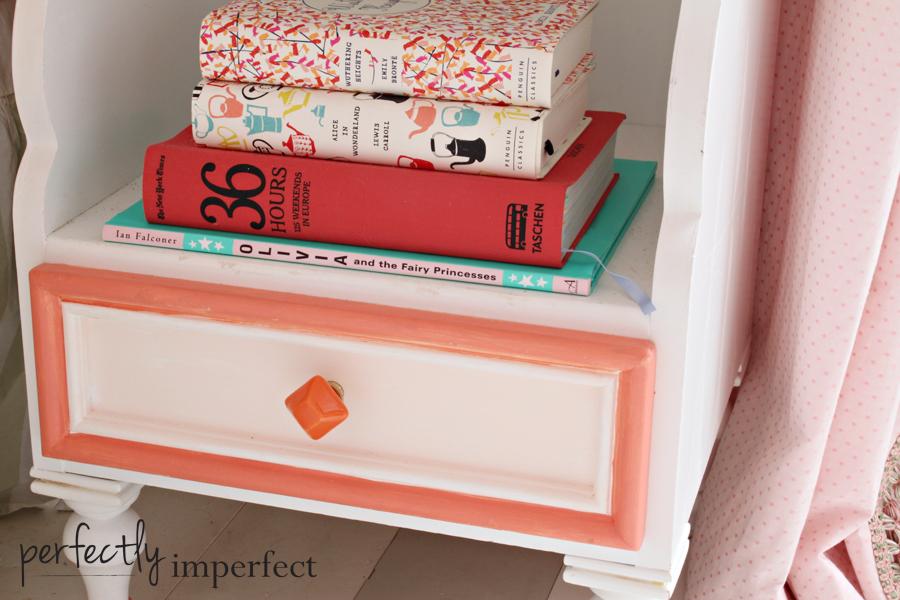 books_nightstand_drawer