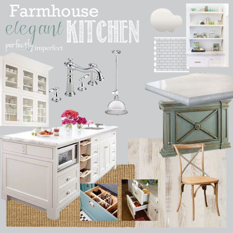 farmhouse_elegant_kitchen_design_board