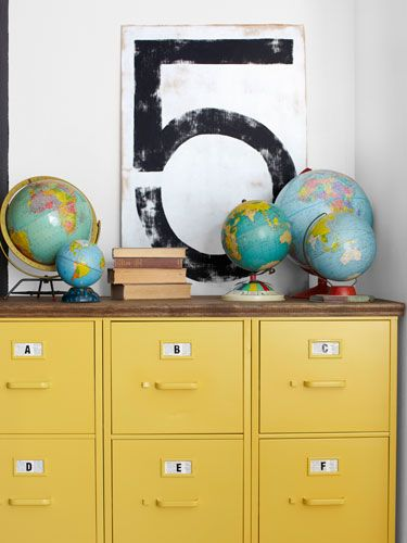 Country_Living_yellow_Filing_Cabinet