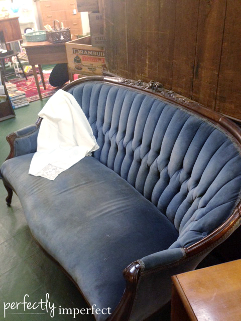 antique_settee_before