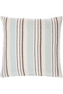 vanilla-sky-cotton-woven-pillow-26-324px-324px