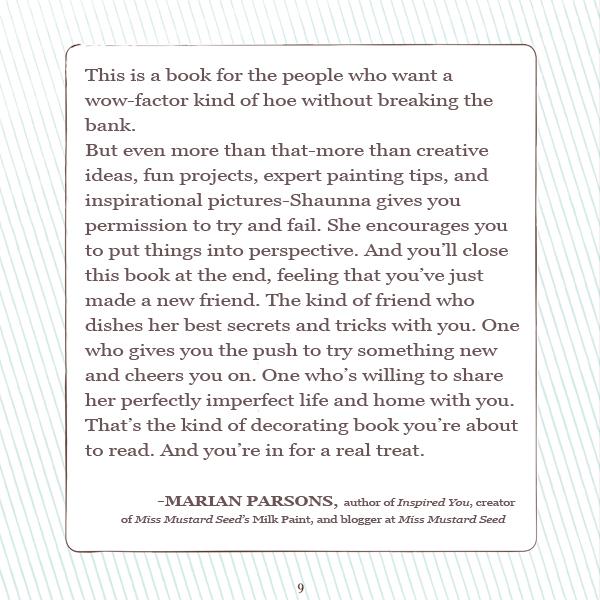 pi.bookfeature
