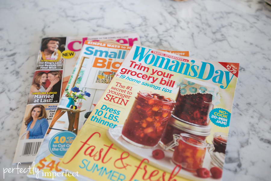 Perfectly Imperfect Fall Magazine Features-2