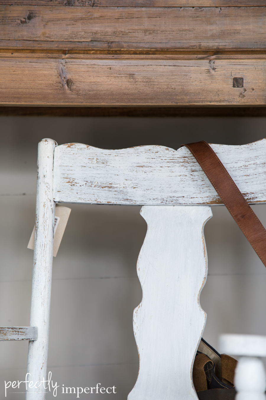 Perfectly Imperfect Furniture Makeovers & Chapel Market Previews-3