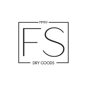 FS Small Logo sm