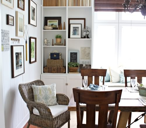 dining_room_after_from_kitchen