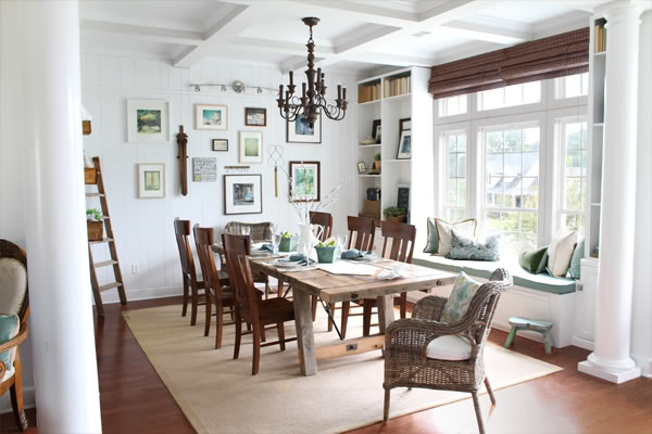 dining_room_after_h-1