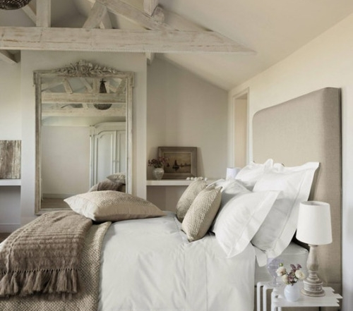 Neutral Bedroom 1