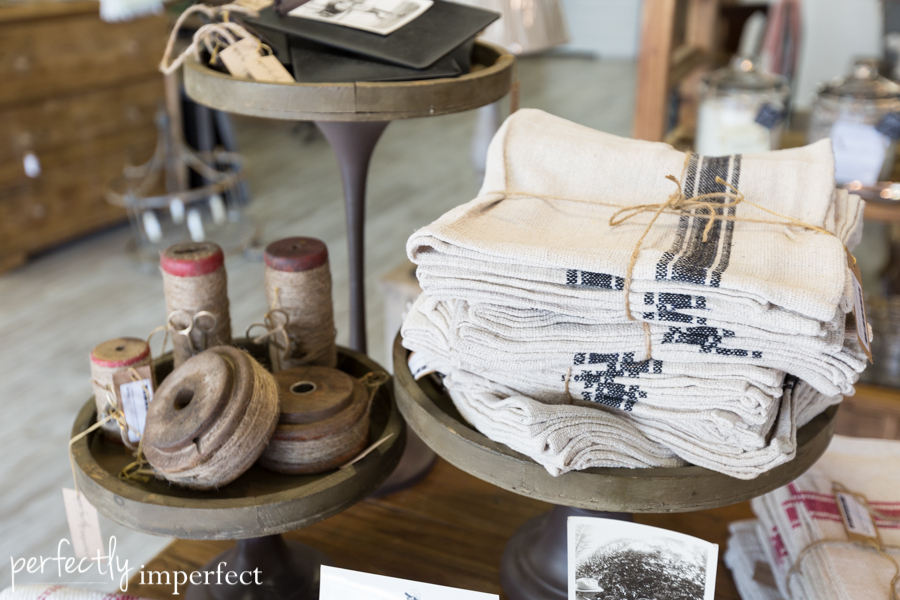 Perfectly Imperfect Shop Displays-13