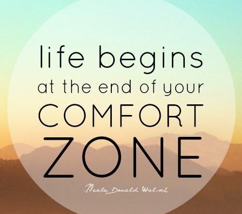 life-begins-at-the-end-of-your-comfort-zone-quote-1