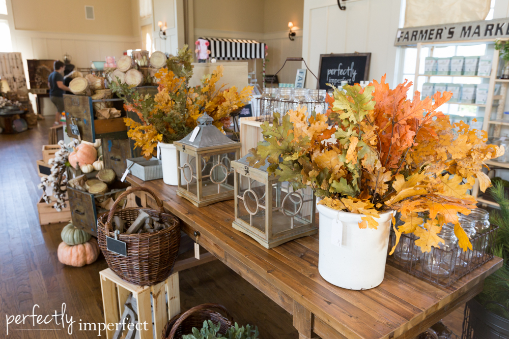 perfectly-imperfect-chapel-market-displays-6