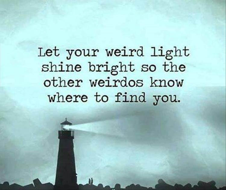 weird-light