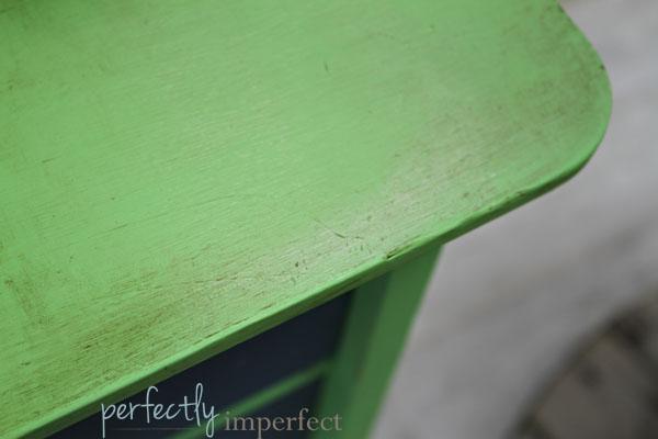 antibes_green_2