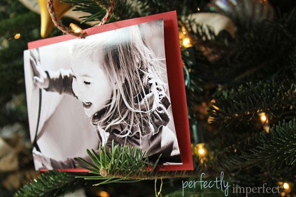 photo_ornament