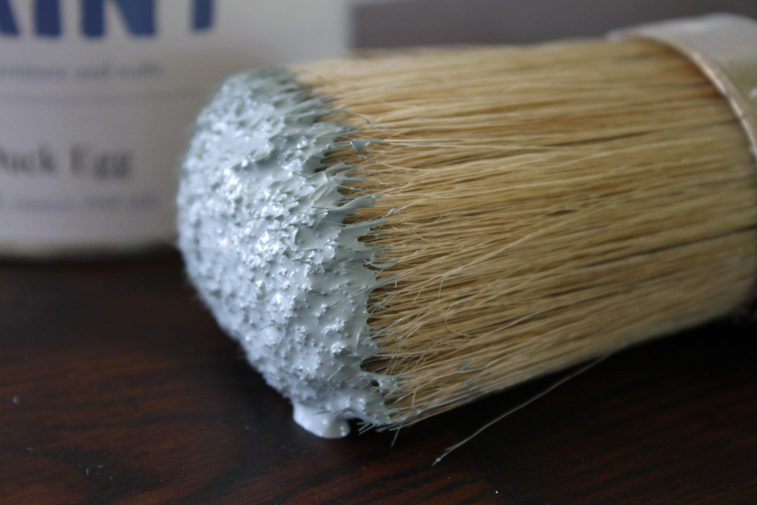 February Chalk Paint® Workshops