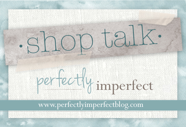 shop talk: fishs eddy, rifle paper co., & gearing up for the holidays