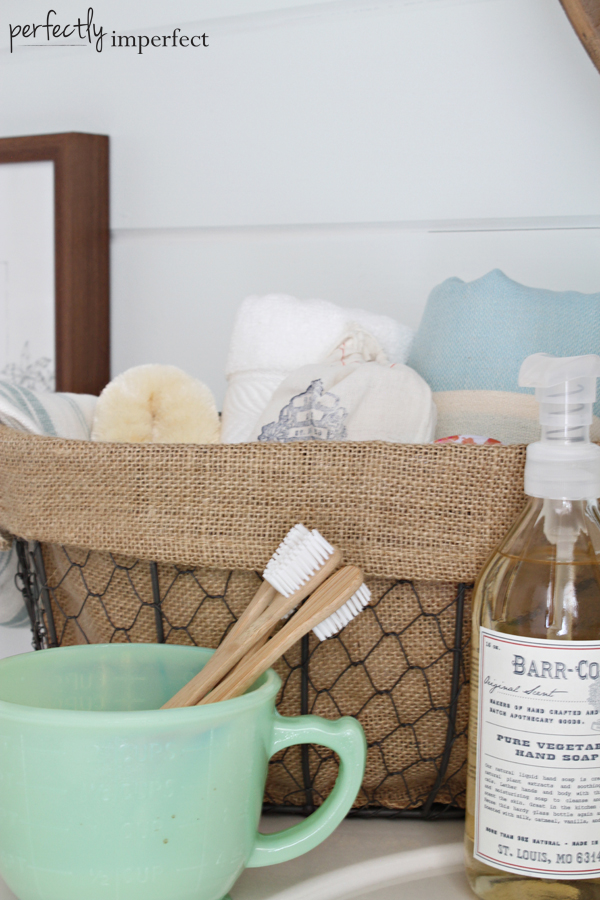 natural_toothbrushes_soap