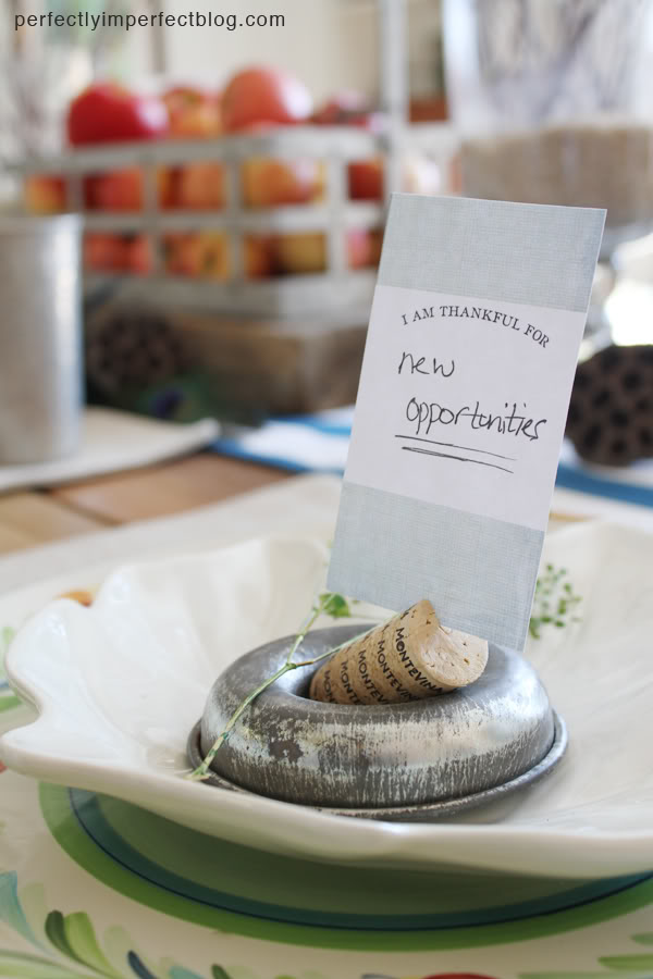placecards_fall