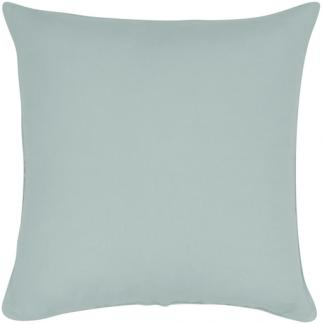 pillow-cover-linen-cotton-mosiac-blue-22x22-324px-324px