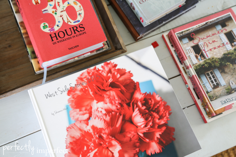 Perfectly Imperfect Blurb Books_-3