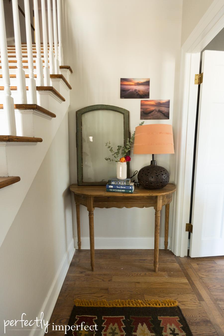 Sweet House Alabama: The Herndon House