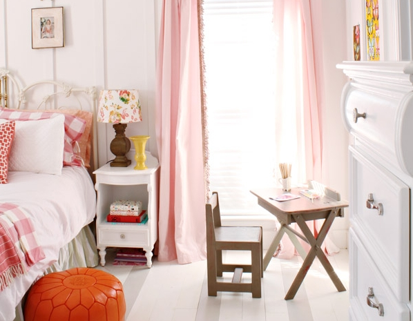 Avas_room_progress_zps5dcf8889