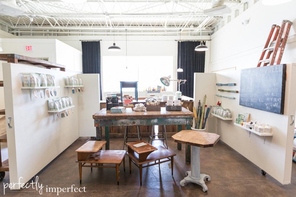 perfectly-imperfect-factory-south-marketspace-4