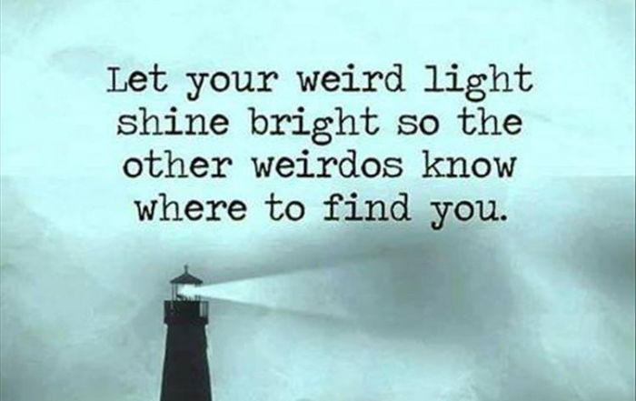 weird-light