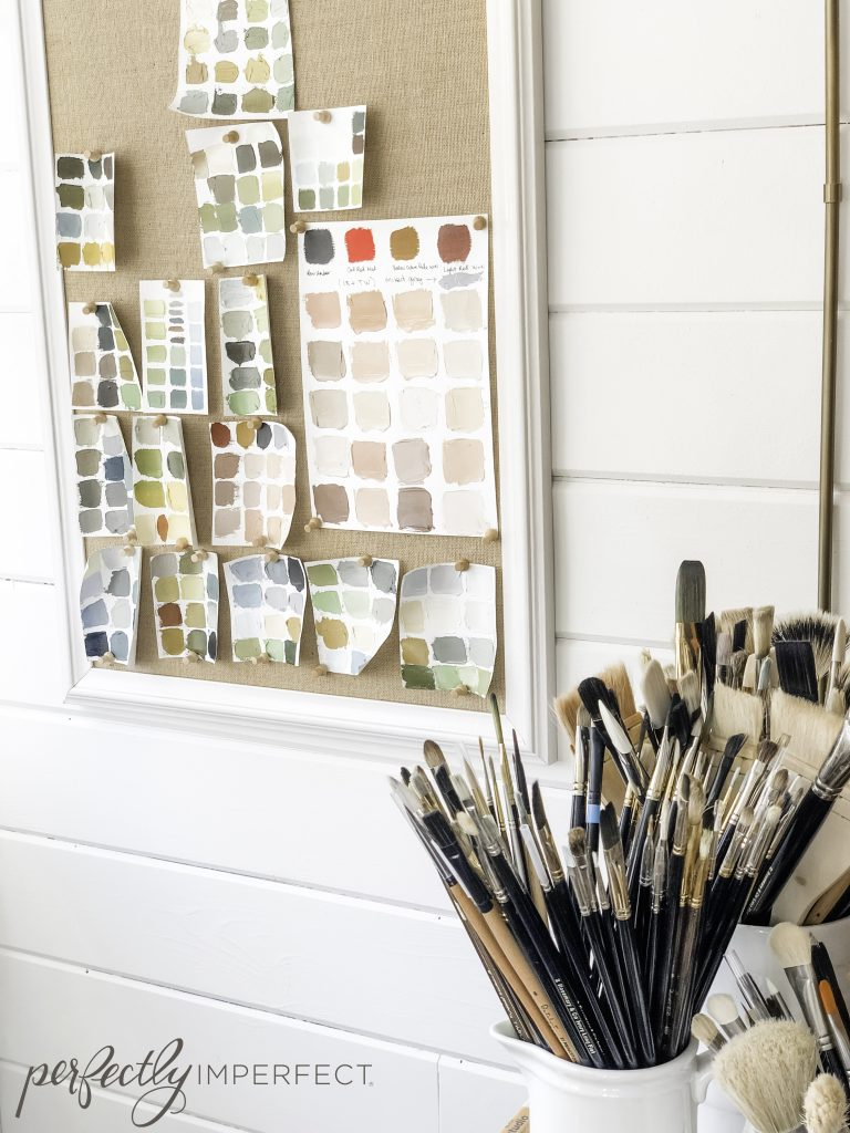 Perfectly-Imperfect-Paint-Brushes-Swatches-Begin-Again